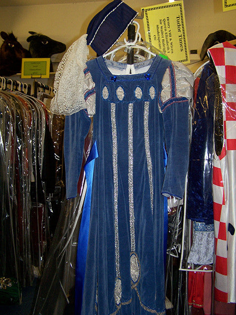 medieval-court-lady-costume-in-blue-and-gold-0106.jpg