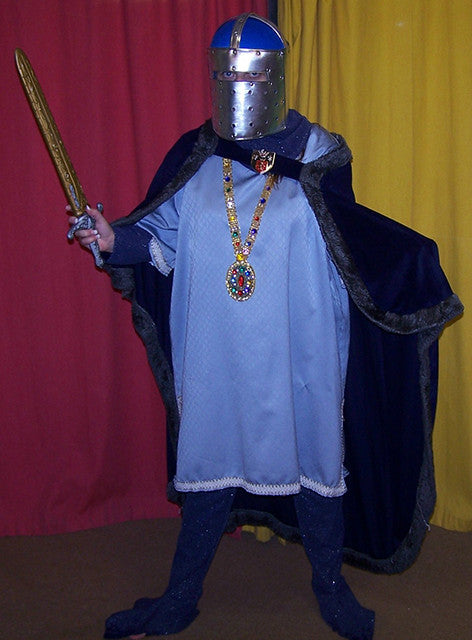medieval-knight-of-the-realm-costume-0116.jpg