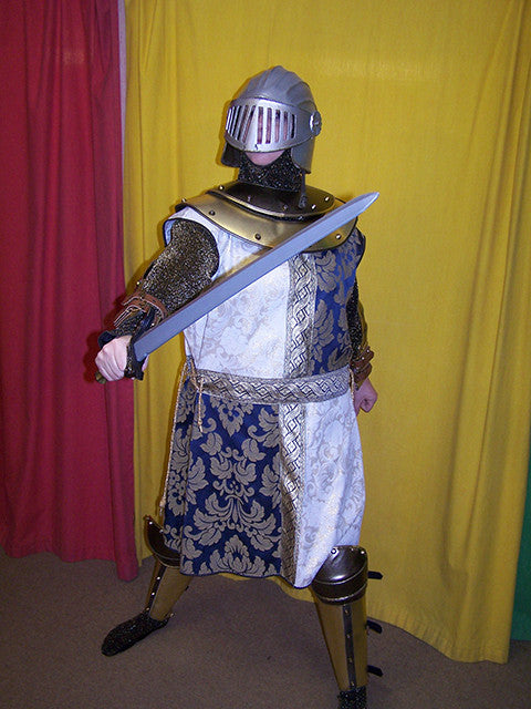medieval-knight-of-the-realm-costume-0124.jpg