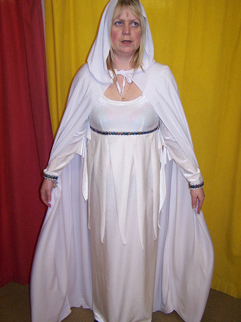 medieval-princess-costume-0123.jpg