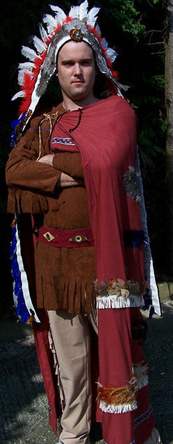 native-american-indian-chief-mans-costume-3433.jpg