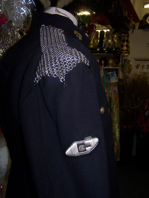 naval-dress-uniform-with-chainmail-detail-4407.jpg
