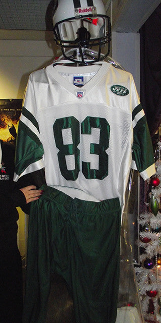 new-york-jets-costume-and-helmet-3920.jpg