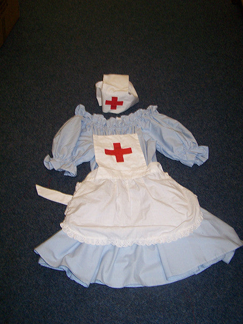 nurse-costume-with-dress-pinny-and-headpiece-3907.jpg