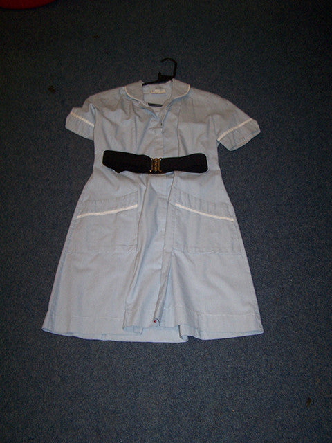 nurses-blue-dress-and-belt-3914.jpg