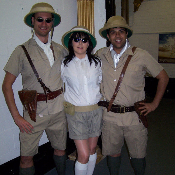 on-safari-uniforms-4440.jpg