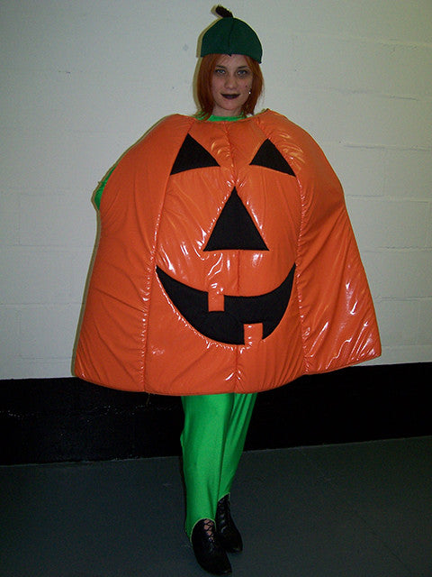 pvc-pumpkin-lady-costume-4927.jpg