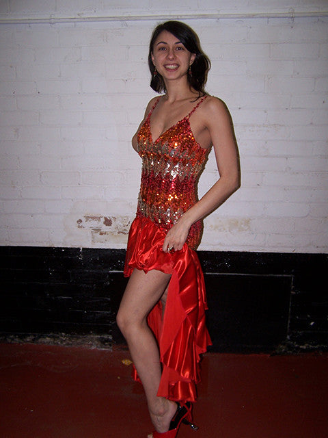 red-and-gold-latin-carnival-dress-8509.jpg