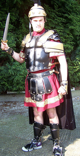 roman-gladiator-armour-costume-and-helmet-3432.jpg