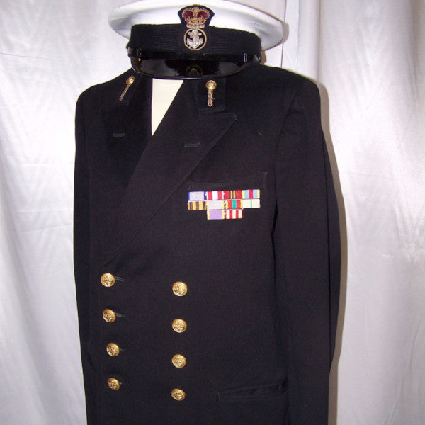 royal-navy-captain-uniform-4417.jpg