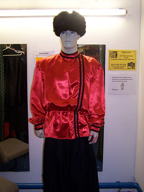 russian-cossack-costume-in-red-and-blk-3401.jpg