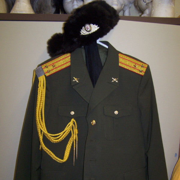 russian-kgb-military-uniform-4410.jpg