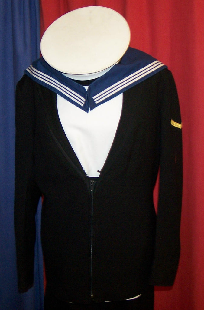 sailor-uniform-4428.jpg