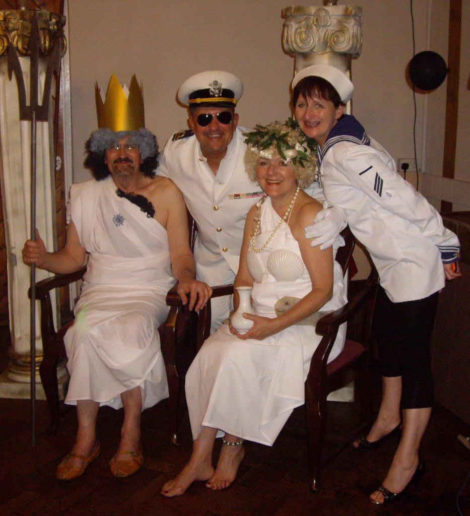 sea-shanty-party-costumes-4445.jpg