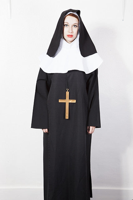sister-act-nun-costume-3935.jpg