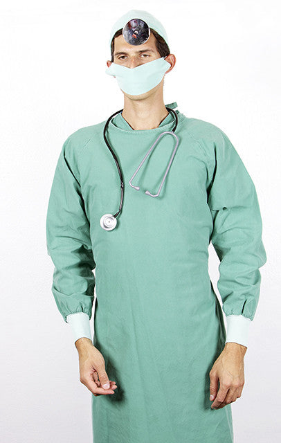 surgical-gown-3925.jpg