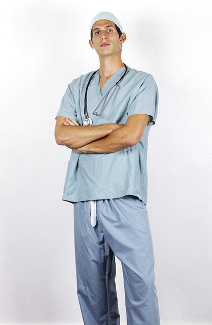 surgical-scrubs-costume-3922.jpg