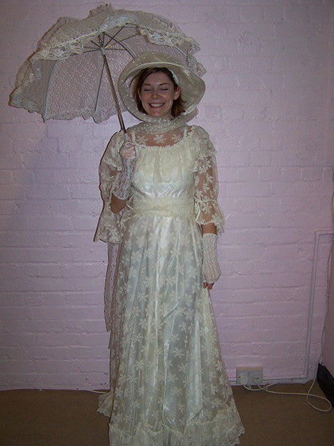 victorian-cream-satin-and-lace-dress-with-hat-and-parasol-0808.jpg