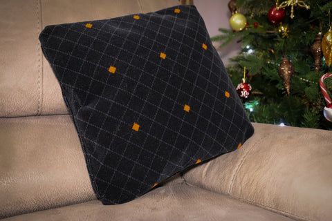 Witchway Cushion