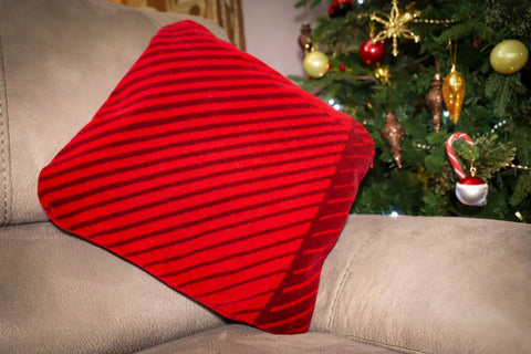 Cityzap Cushion