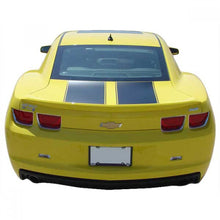 Load image into Gallery viewer, R-Sport Rally 2009-2013 Chevy Camaro Vinyl Kit