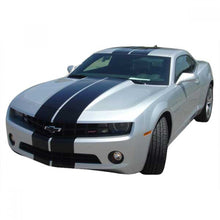 Load image into Gallery viewer, Pace Rally 2009-2013 Chevy Camaro Vinyl Kit