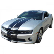 Load image into Gallery viewer, Pace Rally SS 2009-2013 Chevy Camaro Vinyl Kit