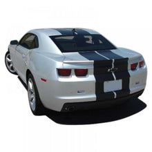 Load image into Gallery viewer, Pace Rally Convertible 2009-2014 Chevy Camaro Vinyl Kit