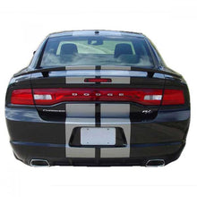 Load image into Gallery viewer, N-Charge Rally with XM Radio 2011-2014 Dodge Charger Vinyls Kit