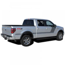 Load image into Gallery viewer, Force 2 (Screen Pattern) Digital 2009-2014 Ford F150 Vinyl Kit