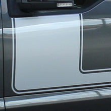 Load image into Gallery viewer, Force 1 Solid 2009-2014 Ford F150 Vinyl Kit