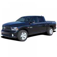 Load image into Gallery viewer, Hustle Kit Blank 2009-2015 Ram 1500 Vinyl Kit