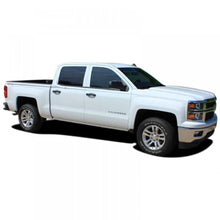 Load image into Gallery viewer, Elite 2013-2015 Chevy Silverado Vinyl Kit