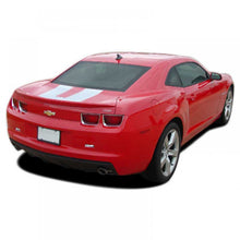 Load image into Gallery viewer, Energy 14 (RS Only) 2009-2015 Chevy Camaro Vinyl Kit