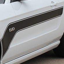 Load image into Gallery viewer, Flight Kit 2013-2014 Ford Mustang Vinyl Kit