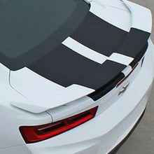 Load image into Gallery viewer, Bee 2 14 with Spoiler 2009-2015 Chevy Camaro Vinyl Kit
