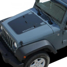 Load image into Gallery viewer, Outfitter 2008-2015 Jeep Wrangler Vinyl Kit
