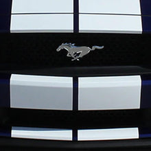 Load image into Gallery viewer, Stallion #1 with XM and Spoiler 2015-2018 Ford Mustang Vinyl Kit