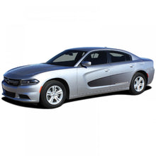 Load image into Gallery viewer, Vanish (Digital Print) 2015-2020 Dodge Charger Vinyl Kit