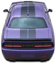 Load image into Gallery viewer, Pulse (No Ant) 2015-2019 Dodge Challenger Vinyl Kit