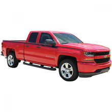 Load image into Gallery viewer, Accelerator (Blank) 2014-2018 Chevy Silverado Vinyl Kit