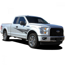 Load image into Gallery viewer, Apollo Kit 2015-2018 Ford F150 Vinyl Kit