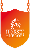 Horses-and-Heroes-Show