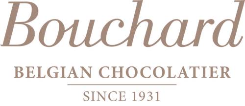 Bouchard - The Dark Chocolate Experts