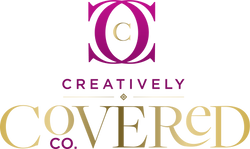 Creatively Covered Co