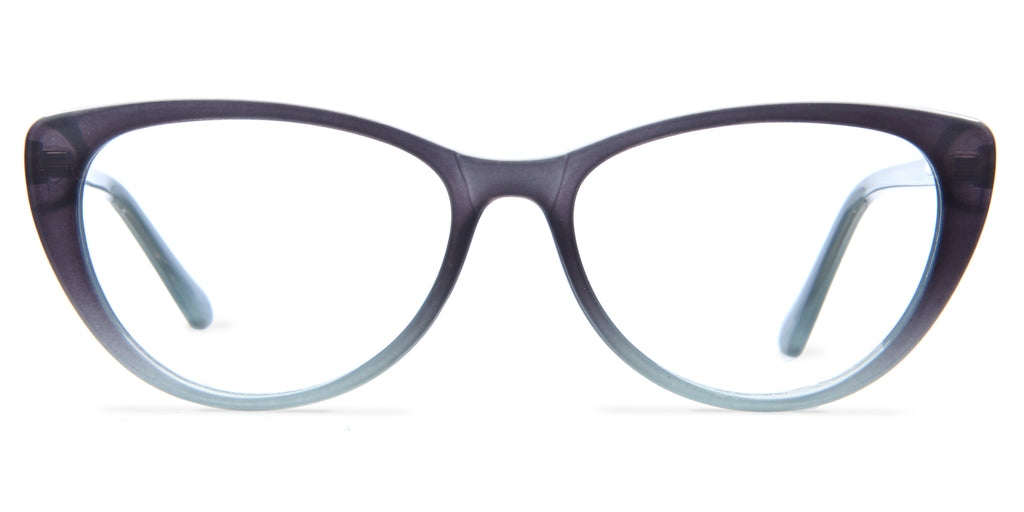 Bethany Blue Light Glasses