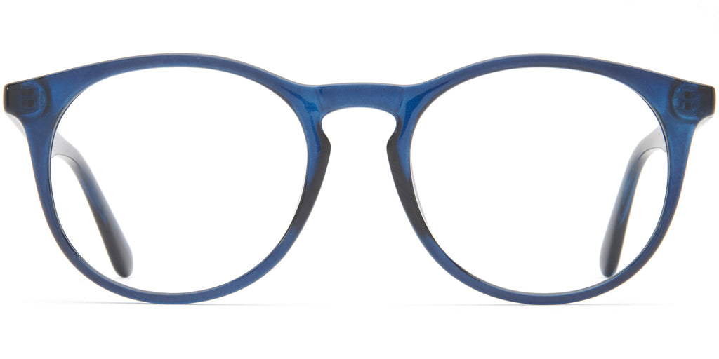 Frankie Blue Light Glasses
