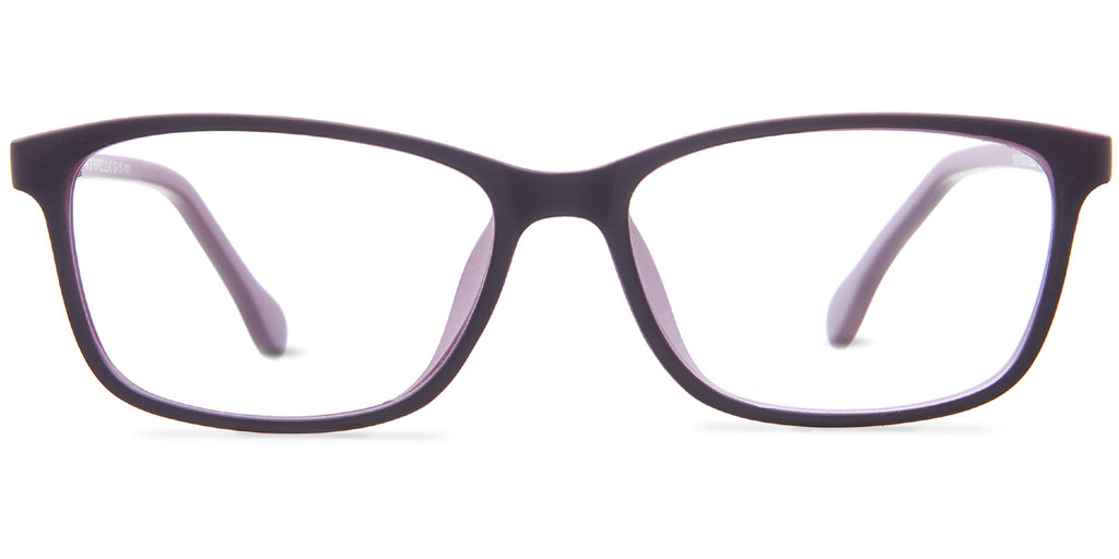 Blue Light Blocking Glasses | Gretta