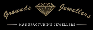 Grounds Jewellers