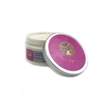 Load image into Gallery viewer, Mini Hibiscus & Fenugreek Infused Whipped Hair Butter